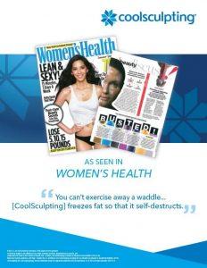 CoolSculpting-As-Seen-in-Womens-Health.jpg